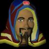 SirKainoth