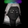 Saryssa