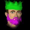 Kingduffy