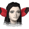 LadyRen