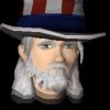 YankeeWolf