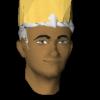 KingFredjee