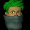 Greenvechter