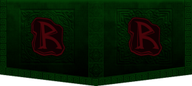 The Rune Rangers