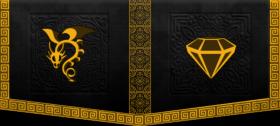 The Black Sapphires