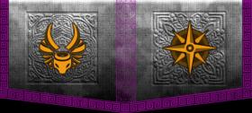 TyPhoon nation