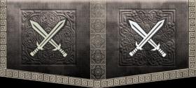 War Hammers