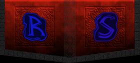 Runescape Pure Pkers