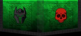 dracos knights