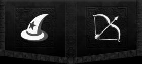 RunescapeBuddiez