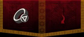Rune Fighters