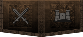 Exalted Legion