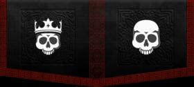 Pk Supernatural Gods