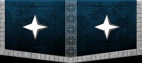 The Holy Symbols