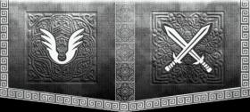 Armadyls Legion