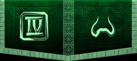 shawlin assasianz