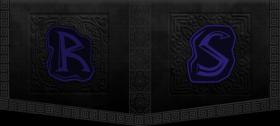 Pro clans