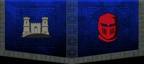 Reino de Nacec