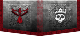 dragokin returns