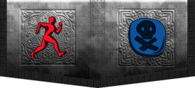 Wizards Of Runescape