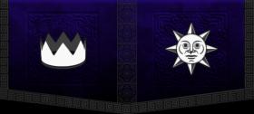 Default Purple