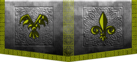 Skillers of runescap