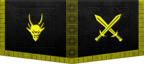 Black Dragon Gang