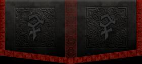 Empire of Doom