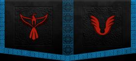 Wings of Arma