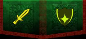 xXRed DragonsXx