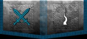 Runescape beasts