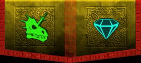 rune amour clan