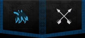 Knights of Axion