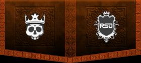Order of Ardougne
