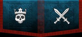Runescape Republic