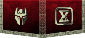 The 10th Legion