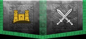 SwordSZ