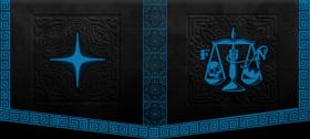 Zodiacs of Zamorak