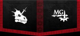 The Akatsuki Clan