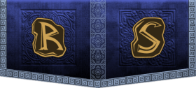 Servants of Ari