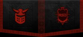 The Legion Of Dark