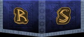 Runescape Iconz