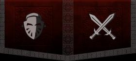 Titan Brotherhood