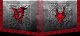 Warriors Legacy