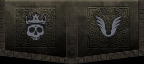 Armadyl dynasty