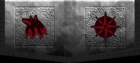 Shad0w Legion