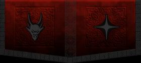 ZenCrusaders