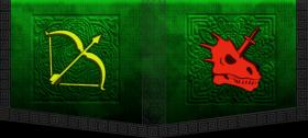 The DragonSlayerzz