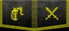 Clan DYNASTY