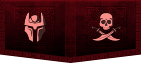 Devil Knights PVP
